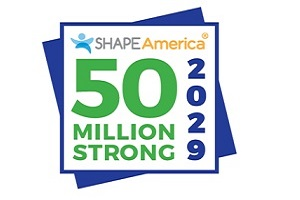 50 Million Strong by 2029!